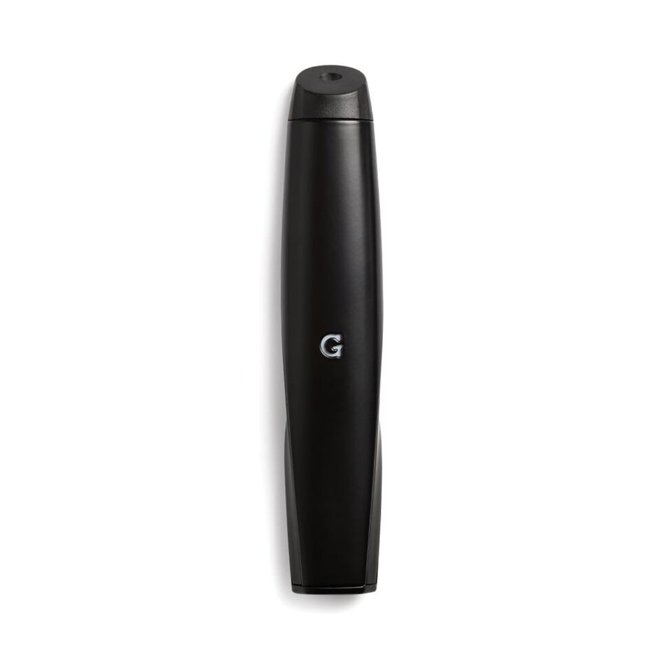 G PEN GIO | The world's easiest vaporizer has a hidden smart